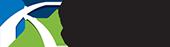 Siegel-Logo-StickyHeader001