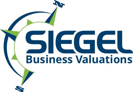 Siegel Business Valuations